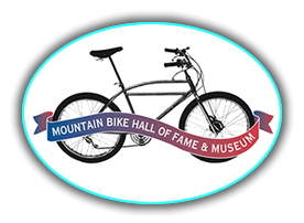 crested butte mountain bike hall of fame museum