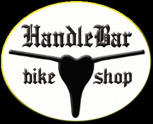 crested butte downhill mountain bike rental shop