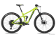 crested butte downhill mountain bike rental