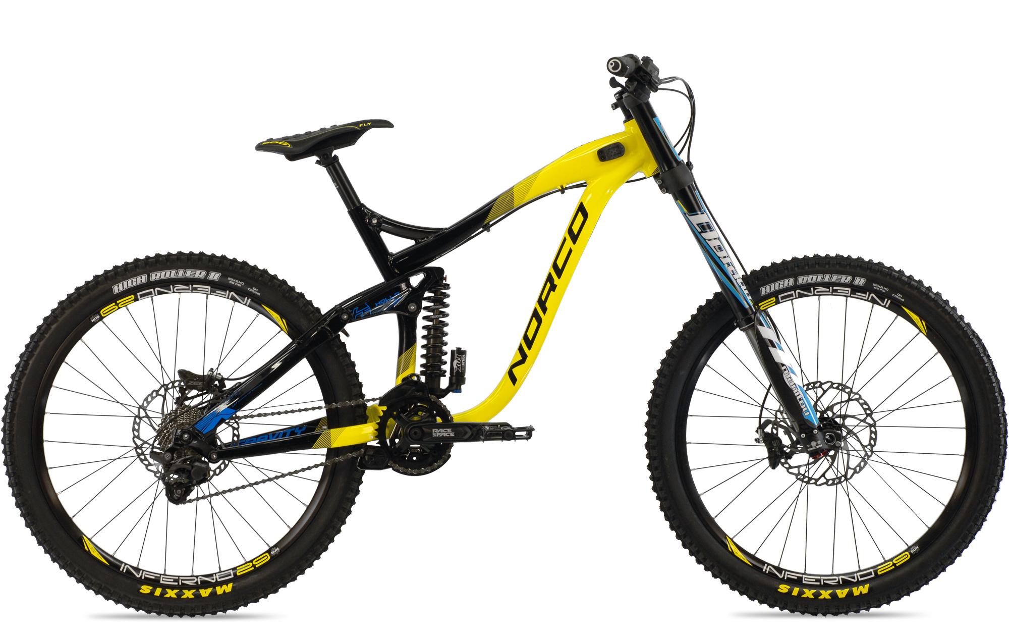 crested butte mountain bike rental