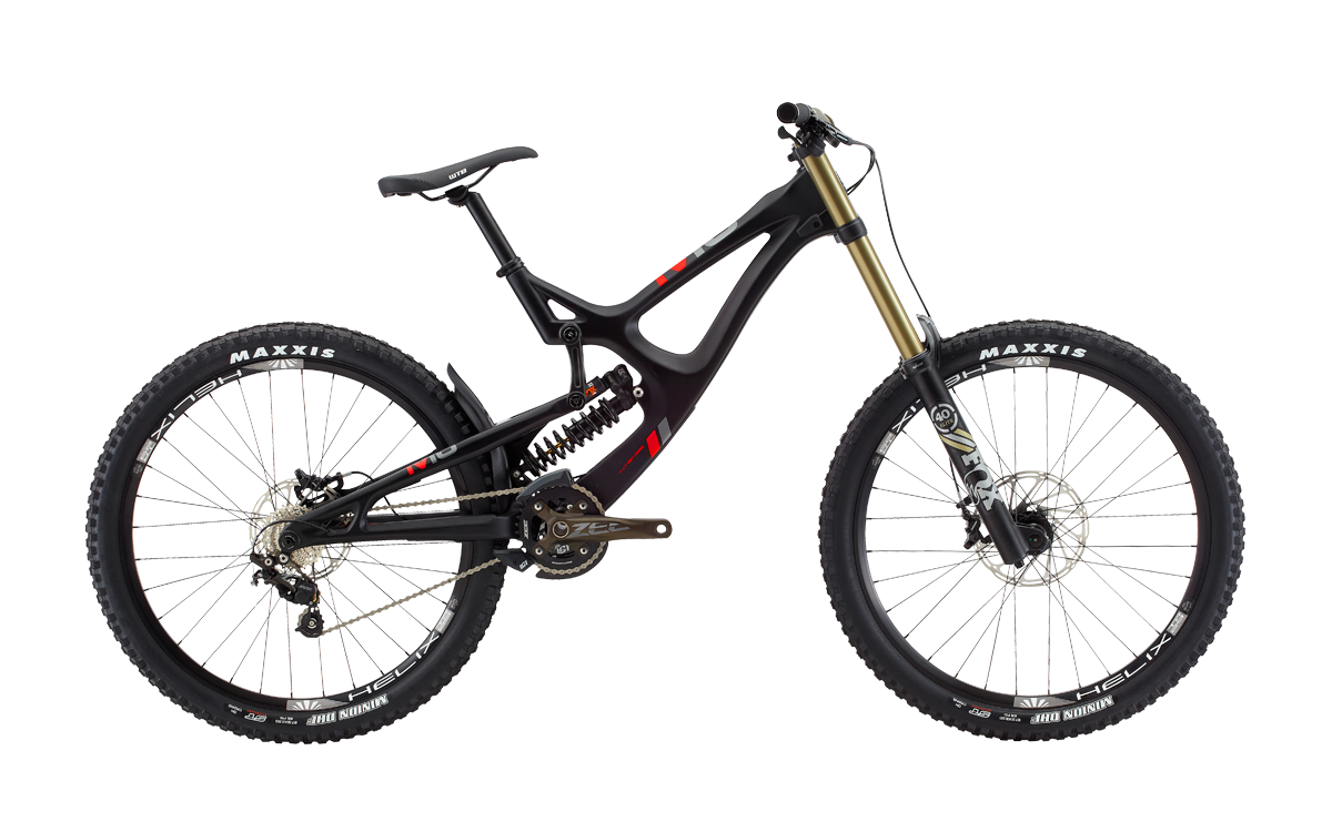 crested butte mountain bike rental