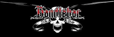 Handle Bar Bike & Board Shop